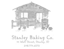 Stanley Baking Co.